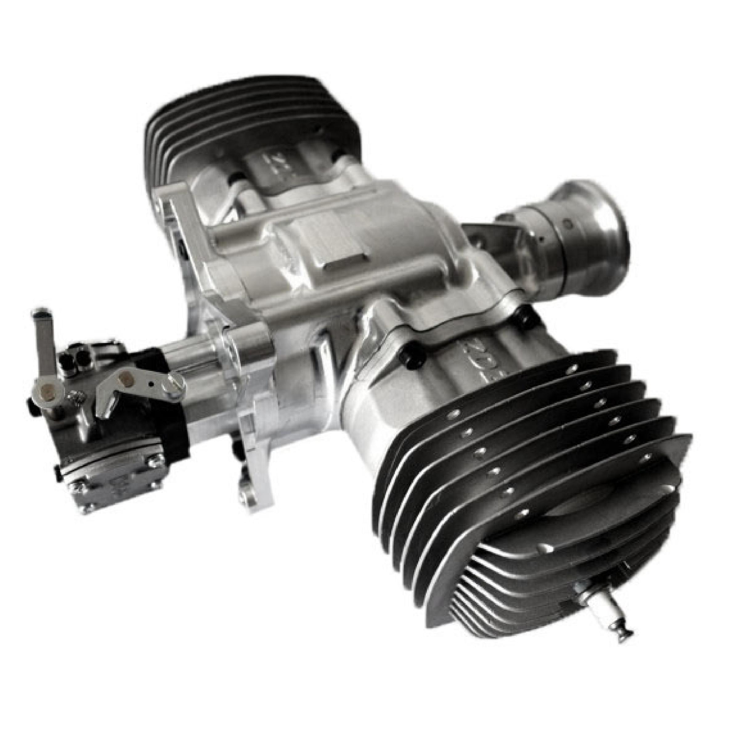 zdz 195b2rv j champion zdz engines usa