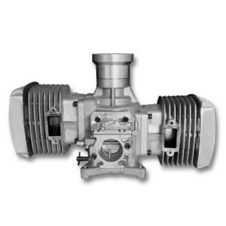 ZDZ 250B2-J