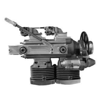 ZDZ 250R2-JS