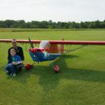 Jason Plane_5x3.75