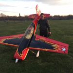 42% EG Aircraft Raven_1