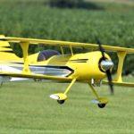 Mamba (2) Favorite plane